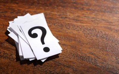 10 Questions to Ask before Hiring an SR&ED Consultant