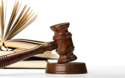 Legal analysis of Tax Court Win – Printer Case