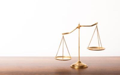 SR&ED – is it worth it?