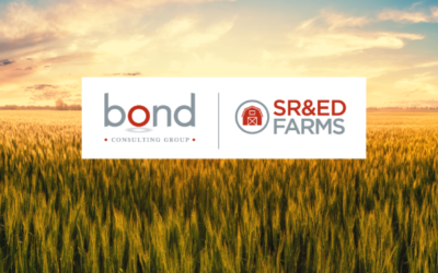 Government Funding for Agriculture | SR&ED Farms